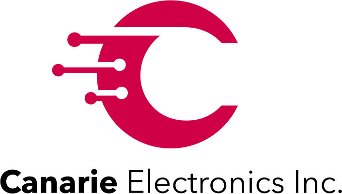 Canarie Electronics Inc.